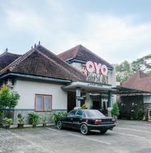 OYO 778 Residence Amalia Malang