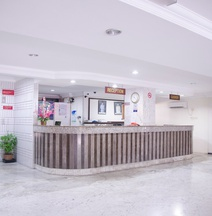 OYO 979 Hua Kouk Inn Kuching