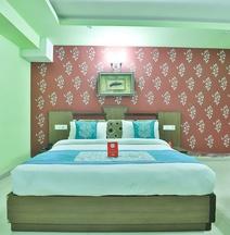 OYO 4161 Hotel Shailly Inn
