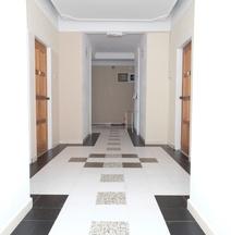 OYO 1017 Al-Inshirah Inn