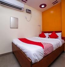 OYO 29674 Shiv Mahima Inn