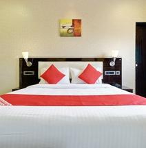 OYO 3136 Hotel Starlight Inn