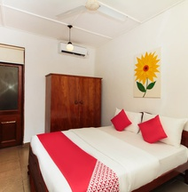 OYO 228 Sea View Hotel