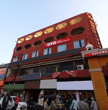 OYO 22315 Hotel Rajdoot Gaurav