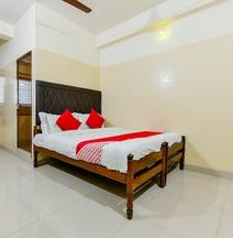 OYO 23115 Hotel Saravana
