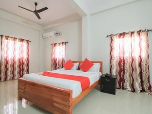 OYO 28470 Chaliyar Inn