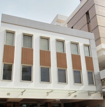 OYO 12746 Hotel Sapthagiri Nest