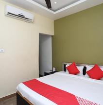 OYO 13095 Ganesh Managl Guest House