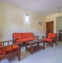 Oyo 14986 Elegent Stay,Panjim Goa
