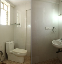 Spacious 2BHK Vasco South Goa