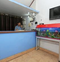 OYO 28731 Hotel Vishal
