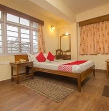 OYO 11571 Hotel Norbu Ghang