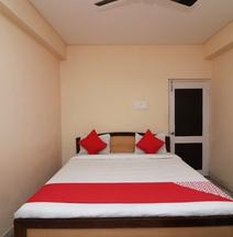 OYO 17424 Hotel Swagat