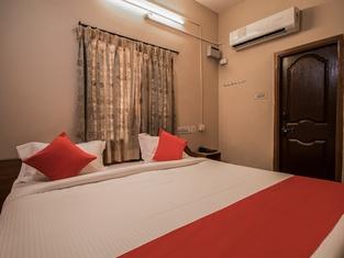 OYO 14788 Sri Srinivasa Residency