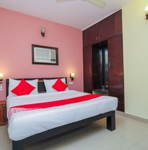 OYO Flagship 22531 Ever Green Guest House