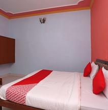 OYO 29925 Hotel Green House