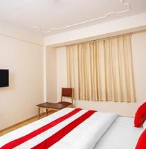 OYO 11388 Hotel Dimbir Regency