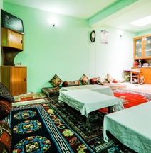 Oyo 36314 Naaz Guest House