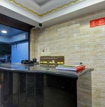 OYO 17156 Sri Jayaram Lodge