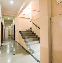 OYO 14283 Hotel Shanti Inn