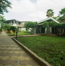 Sanjivani Resort