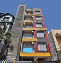 OYO 29232 Hotel Nova Havana