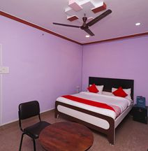 OYO 31012 Hotel Abhinandan Palace
