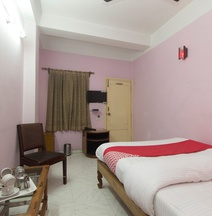 OYO 10908 Hotel North Point