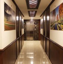 Hotel Ch2