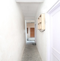 OYO Home 12720 Stay 1BHK