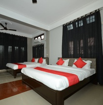 Oyo 28735 Hotel Gateway Tezpur