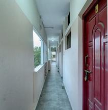 OYO 27946 Sandhanam As Abode