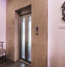 Hotel Bikram