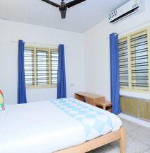 OYO Home 22626 Refreshing Stay