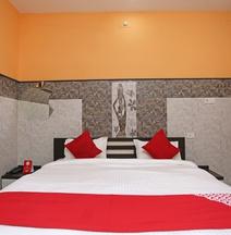 Hotel Bachchan Palace