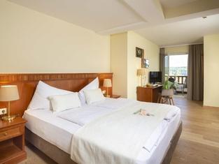 Hotel Seppl