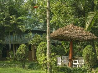 Samarth Bardia Adventure Resort