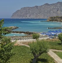 Aldiana Club Kreta