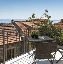 內拉奢華公寓飯店