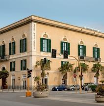 Room Mate Andrea - Palazzo Platamone