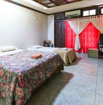 Sinderella Hotel