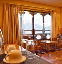 Hotel Pema Yangsel