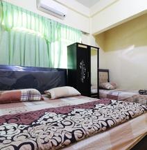 Hotel Wisma Yuli