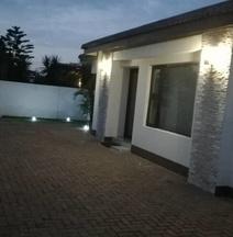 Arianna Guest House