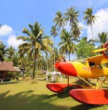 Koh Kood Far East Resort