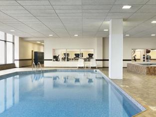 Delta Hotels by Marriott Saint John