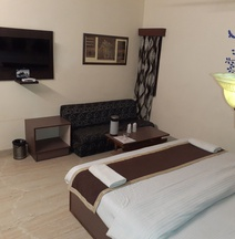 Hotel Goyal