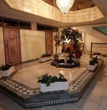 Hotel Ichbilia