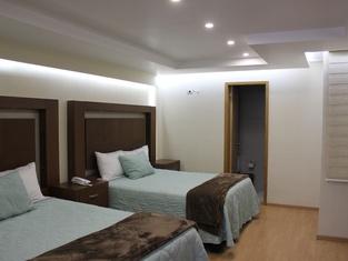 Hotel & Suites Victoria