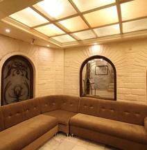 Hotel Shivkrupa